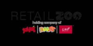 retailzoo logo